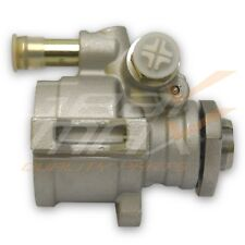 Power Steering Pump for VW Bora Caddy Corrado Golf Jetta Lupo ///DSP4113///