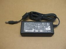 Genuine Delta AC PSU Adapter Charger SADP-65KB B 19V - 3.42A   FREE UK Delivery