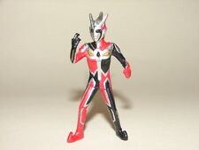 Dark Faust Figure from Ultraman Charaegg Gashapon Set! Godzilla