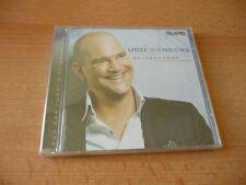CD Udo Wenders - Weltberühmt (In meinem Herzen) - 2013 - NEU/OVP