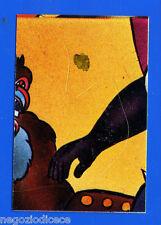 Il GRANDE MAZINGER - MAZINGA - Edierre 1979 - Figurina-Sticker n. 135 -New