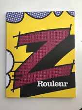 Rouleur Magazine Issue 16. Mint Condition. RARE.