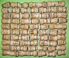 70 Natural Used Champagne Corks — Free US Shipping — No Synthetic, No Wine
