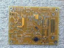 *NEW* HP85 Disk Emulator PCB Scientific HP85 Calculator/Computer -- GPIB & HPGL