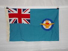 flag139 WW 2 RAF Royal Air Force flag