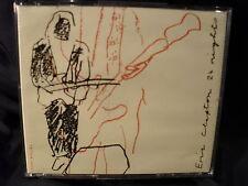Eric Clapton - 24 Nights - 2cd-box