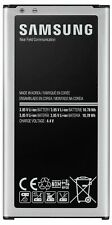 Samsung EB-BG900BBE Galaxy S5 2800mAh Battery