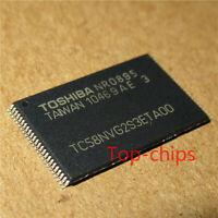 (1PCS) IC Original New TC58NVG2S3ETA00 TSOP8