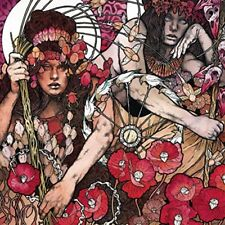 Baroness - Red Album [CD]