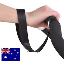 Baby Stroller Pram Safety Belt Wrist Hand Strap Buggy Harness Jogger Bugaboo