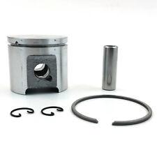 Piston Kit for MAKITA DCS43, DCS430, DCS431, DCS4300, DE4345 (40mm) [#032132011]