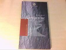 RARE LONG BOX 2 CD / MUSIQUE AZERBAIDJANAISE / MOUGHAM / COMME NEUF