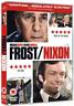 Frank Langella, Michael Sheen-Frost/Nixon  DVD NUOVO