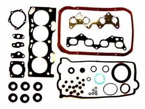 Engine Gasket Set 5VFB86 for Toyota Paseo 1993 1992 1994 1995