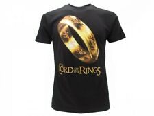 T-shirt LOTR - Il signore degli anelli - The lord of the rings
