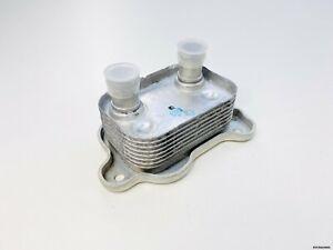 OIL COOLER for MINI COOPER ( R50 R52 R53 ) 1.6L 2001-2007  EEP/BM/009A