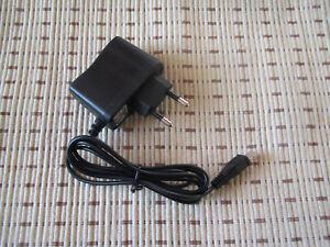 Micro USB Ladekabel Ladegerät für Sony PS4 Playstation 4 Controller *NEU*