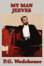 USED (GD) My Man Jeeves by P. G. Wodehouse