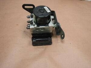 Jeep Commander XK 2007 ABS Anti Lock Brake Pump Module Factory