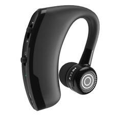 Handsfree Wireless 4.1 Headphones Earphone Headset Earbud For iPhone Samsung