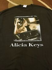 Alicia keys live In Concert 2004