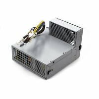 240W Power Supply 503376-001 For HP Pro 6000 6005 6200 Elite 8000 8100 8200 SFF