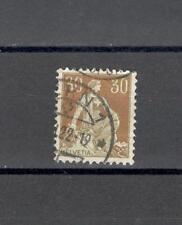 SVIZZERA CH 121 - 1907 - MAZZETTA  DI 20 - VEDI FOTO