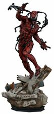 Carnage Premium Format Figure Sideshow Collectibles - Official