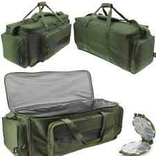 Barrow Bag Carryall Holdall Insulated X-Large Tackle Bag by NGT Carp Fishing