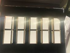 Tom Ford Lip Color Sheer Deluxe Miniature Set