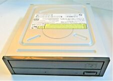 SONY NEC OPTIARC DDU1675S 16X DVD-ROM 48X CD-ROM SATA DVD-ROM DRIVE BLACK