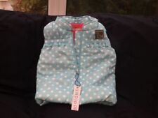Marks and Spencer Gilets & Bodywarmers Autumn Coats, Jackets & Snowsuits (2-16 Years) for Girls