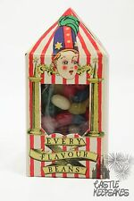 Wizarding World Harry Potter Bertie Botts Every Flavour Flavor Beans Universal