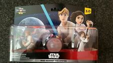 Disney Infinity 3.0 Star Wars - Rise against the Empire-Set - Nip