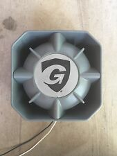New listing Lot Of 2 New Galls Concealment Sk145 100 Watt Speaker New