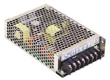Mean Well MSP-100 Serie Power Supply 100W AC-DC Cerrado Smps médico - 7704002
