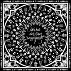 B-TIGHT - WER HAT DAS GRAS WEGGERAUCHT (2CD) 2 CD NEU