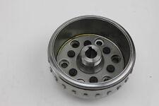 2010 Hyosung Gt250r Oem Engine Motor Crankshaft Flywheel