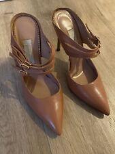 l autre chose Schuhe , Gr 37.5