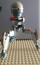 Lego Star Wars Tri-Droid Octuptarra de set 75036 Utapau Troopers