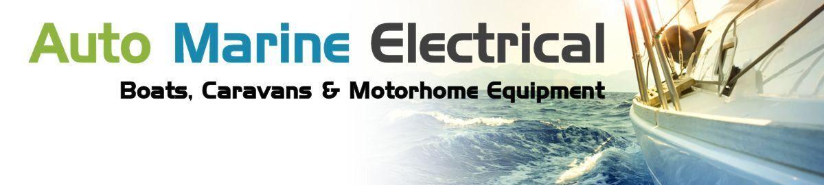 Auto/Marine Electrical