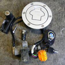 BMW R 1100 GS Schlosssatz K 138 / 30811