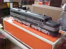 LIONEL---# 18953------NYC ALCO PA-1, SIGNAL SOUNDS,,COMMAND EQUIPPED