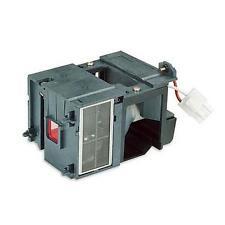 Infocus SP4805 LS4805 Projector Lamp w/Housing