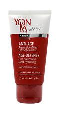 Yon-Ka For Men Anti-Age Hydrater 1.4 Ounce