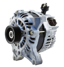 For Ford Expedition 2011-2014 5.4L, 2011-2014 Lincoln Navigator 5.4L Alternator