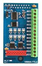 Bridgetek VI800A-TTLU, SPI to UART Bridge Module