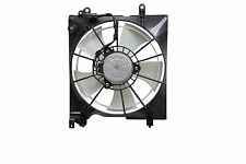 Radiator cooling fan honda civic 12 13 14 15 16 17-OE 19030ts6000