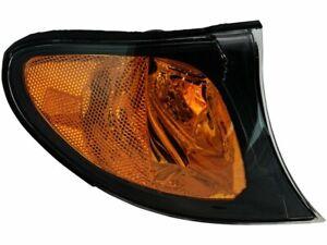 For 2002-2005 BMW 330i Cornering Light Right 51541NB 2003 2004