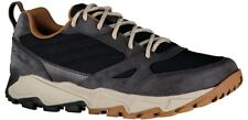 COLUMBIA Ivo Trail BL0825010 Outdoor Casual Sneakers Athletic Shoes Womens New
